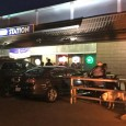 (Waldo, Kansas City, MO) Scooter's 1069th bar, first visited in 2015. This fairly recent addition to Kansas City has already leaped to top spaces in multiple lists of the best...