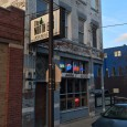 (Downtown, Kansas City, MO) Formerly La Sala's Scooter's 1075th bar, first visited in 2015. Formerly La Sala's Deli, this was converted into a bar a couple of years ago and...