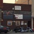 (Downtown, Emporia, KS) Formerly Lariat Lounge Scooter's 1084th bar, first visited in 2015. Biker-friendly dive bar with a pool table in the front and a patio in the back. The...