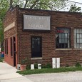 (Hamilton, MO) Scooter's 1102nd bar, first visited in 2015. Located in a former telephone building, this brewery opened just last year and is drawing crowds from many miles away. There...