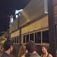 (Downtown, Kansas City, MO) Scooter's 1107th bar, first visited in 2015. The second to last bar and my second new bar on my bachelor party night. We showed up just...