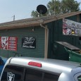 (Terra Heights, Topeka, KS) Scooter's 1110th bar, first visited in 2015. A small dive bar on the south end of Topeka. This is a full bar (not 3.2). There's a...