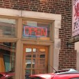 (Downtown, Indianapolis, IN) Scooter's 1137th bar, first visited in 2016. A small but charming dive bar with good food, a tiny canopy in the back parking lot, and a surprisingly...
