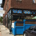 (Summit-University, St Paul, MN) Scooter's 1139th bar, first visited in 2016. The oldest craft beer bar in the Twin Cities. It's hard for be to call it a dive with...