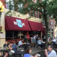 (Downtown, Minneapolis, MN) Scooter's 1140th bar, first visited in 2016. Craft beer bar with a good selection of local beers. I had fish & chips, which were good, but I...