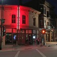 (Downtown, Madison, WI) Scooter's 1159th bar, first visited in 2016. Madison's oldest currently-operating brewpub encompasses two buildings on the eastern corner of the outer ring of the Capitol Square. The...