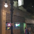(Downtown, Madison, WI) Scooter's 1163rd bar, first visited in 2016. This dive bar was directly acruss the street from the rear exit of our previous bar, and was our last...