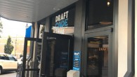 (Zona Rosa, Kansas City, MO) Scooter's 1206th bar, first visited in 2017. Arcade bar with large central island bar area. Lots of craft beer selections to choose from. Beer consumed:...