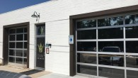 (Downtown, Raytown, MO) Scooter's 1209th bar, first visited in 2017. Extremely popular craft brewery in an industrial area just south of Raytown's downtown. Focuses mainly on sours… but occasionally rotates...