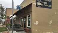 (Martin City, Kansas City, MO) Scooter's 1215th bar, first visited in 2017. Tap room for Martin City Brewing Company… serves some pretty great pizza! Visited for birthday dinner with my...
