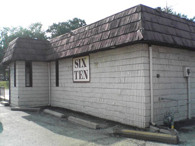 Six-Ten Club, Kansas City