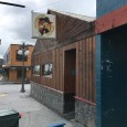 (Downtown, Seward, AK) Scooter's 1248th bar, first visited in 2018. I didn't manage to make it to all the bars in downtown Seward (Tony's Bar being my most-regretted unfinished business),...