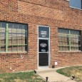 (North Kansas City, MO) Scooter's 1261st bar, first visited in 2018. New brewery located WAY back in the heart of industrial NKC. Dog friendly, has several bar games and a...