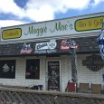 (Salina, KS) Scooter's 1267th bar, first visited in 2018. I'm not sure how I missed this place in 2007, considering it's along the route I would have taken to The...