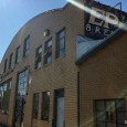 (River North Arts District, Denver, CO) Scooter's 1286th bar, first visited in 2018. The walk here from Black Shirt seemed a lot longer than it really was, this was largely...