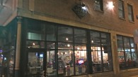 (Five Points, Denver, CO) Scooter's 1289th bar, first visited in 2018. After what was really too long of a break at the hotel, we went back out on foot. Neither...