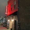 (Downtown, Des Moines, IA) Scooter's 1312th bar, first visited in 2019. I was walking from Locust Tap to Iowa Tap Room and spotted this place along the way. It looked...