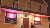 (Lower East Side, Milwaukee, WI) Scooter's 1326th bar, first visited in 2019. We had been having such a good time at At Random that we were in serious danger of...