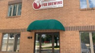 (Valley Junction, West Des Moines, IA) Scooter's 1354th bar, first visited in 2019. Not technically in Valley Junction, but close enough that it's the best way to describe it. Located...
