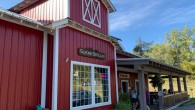(Coram, MT) Scooter's 1376th bar, first visited in 2019. Here's something different (for me), a distillery! My wife was giddy here, she loved it. Something up her alley for once!...