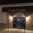 (Joplin, MO) Scooter's 1391st bar, first visited in 2019. There were a couple of other bars I wanted to check out, but it was getting late and I needed to...