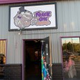 (Fayetteville, AR) 1946 N Birch Ave, Fayetteville, AR 72703 Scooter's 1400th bar, first visited in 2019. I didn't realize that this was such a short distance from the previous brewery,...