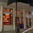 (Downtown, Fayetteville, AR) Scooter's 1403rd bar, first visited in 2019. This should have been a 5-minute walk from the previous brewery. But my Uber ride to Crisis Brewing followed a...