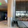 (SEA-TAC, Seattle, WA) Scooter's 1413th bar, first visited in 2019. This private lounge was a godsend during two long layovers here. Lots of comfortable places to sprawl out and sleep,...