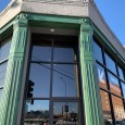 (Downtown, Kansas City, MO) Scooter's 1427th bar, first visited in 2019. Part book store, part library, part cafe, part bar. I stopped in here for the first time as a...