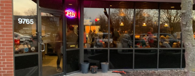 (Lenexa, KS) Scooter's 1432nd bar, first visited in 2020. I've known of this place a little while, never was quire sure where it was located. From the outside, you'd never...