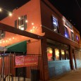 (West Plaza, Kansas City, MO) Formerly The Point Scooter's 1444th bar, first visited in 2020. I had been here a few times when it was The Point. The remodel that...