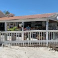 (North Captiva, FL) Scooter's 1457th bar, first visited in 2021. Outdoor bar located between the swimming pool and the boat docks that we ended up vising multiple times. I had...