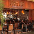 (Southwest Florida International Airport, Fort Myers, FL) Scooter's 1459th bar, first visited in 2021. Had lunch and several drinks here during a long wait for our flight home. Taps were...