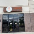 (Lincoln, NE) Scooter's 1473rd bar, first visited in 2021. Deja Vu from this morning? Nope, this is location is the main White Elm brewery. The tasting room is a long...