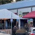 (Downtown, Santa Rosa, CA) Scooter's 1494th bar, first visited in 2021. This was our planned dinner spot, and despite their web site stating that the kitchen is open until 8:30pm,...